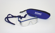 Joimax Radiation Glasses