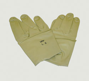 Joimax Radiation Gloves