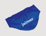 Joimax Thyroid Collar